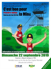 Affiche bon pour la mine recto.jpeg