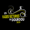 logo-VND2019.png