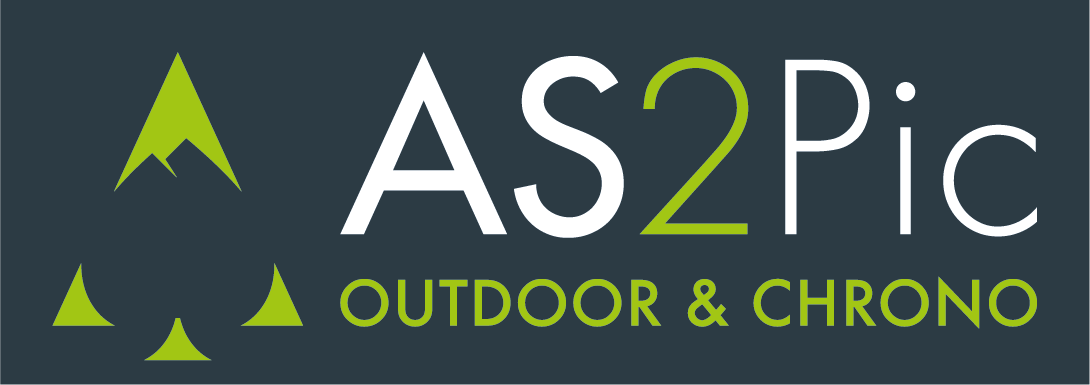 AS2Pic logo H2A@4x.png