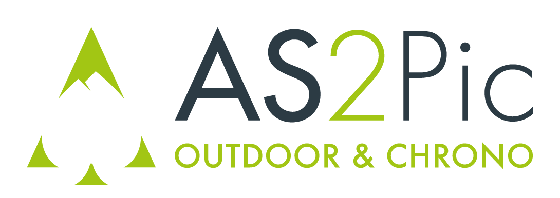 AS2Pic logo H1A@4x.png