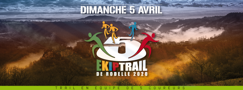 couverture-facebook-etr-2020(2).png